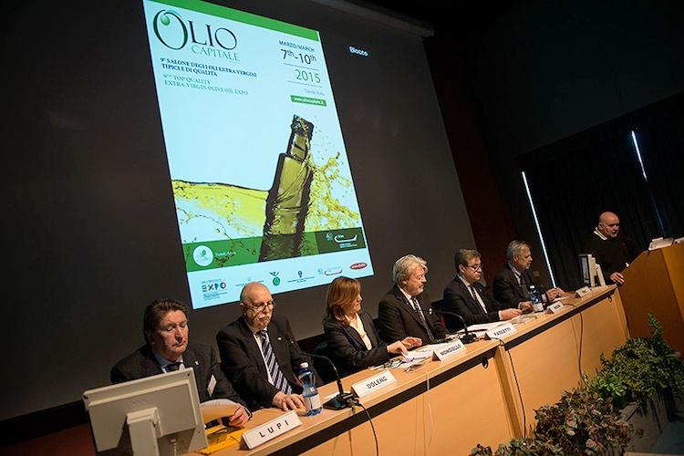 inaugurazione-olio-capitale-2015