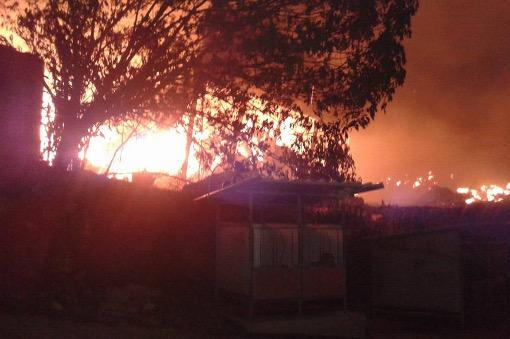 incendio-luglio-2017-fonte-coldiretti.jpg