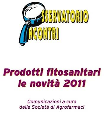 incontro-novita-agrofarmaci-febbraio2011.jpg