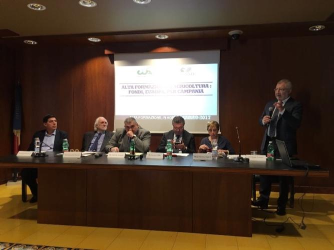 incontro-portici02mar2017cia-campania