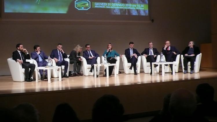 incontro-unaprol-olio-roma-gen-2019-fonte-alessandro-vespa