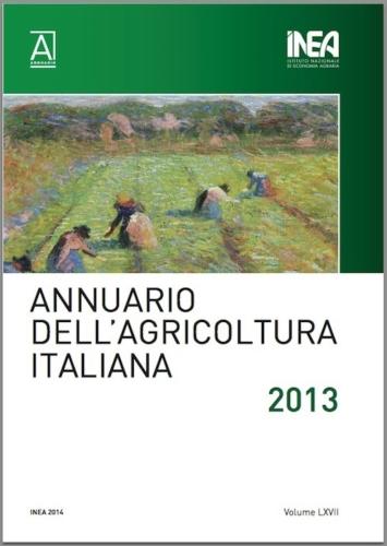 inea-annuario-agricoltura-italiana-2013-copertina-3.jpg