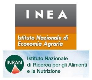 inea-inran-logo