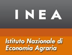 inea-istituto-nazionale-economia-agraria-logo-web-230