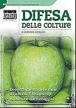 informatore-agrario-difesa-colture-copertina-supplemento-dic-2007