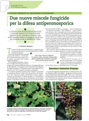 informatore-agrario-difesa-colture-gennaio-2008-h500