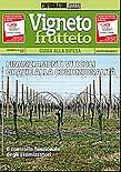 informatore-agrario-difesa-vigneto-frutteto-suppl-12-2010