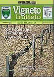 informatore-agrario-difesa-vigneto-frutteto-suppl-16-2010