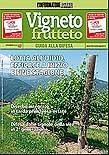 informatore-agrario-guida-difesa-vigneto-frutteto-22-2009-giugno.jpg