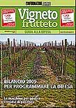 informatore-agrario-guida-difesa-vigneto-frutteto-marzo-2010