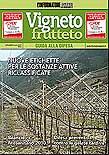 informatore-agrario-guida-difesa-vigneto-frutteto-marzo-2011