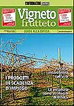 informatore-agrario-guida-difesa-vigneto-frutteto-suppl-45-dic2008-gen2009.jpg