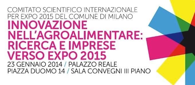 innovazione-agroalimentare-expo-2015-convegno