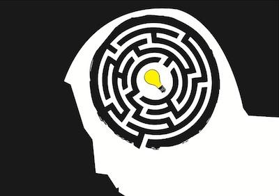 innovazione-idea-testa-cervello-byflickrcc20-khalidalbaih