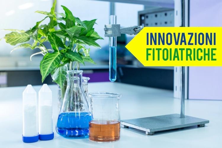 innovazioni-fitoiatriche