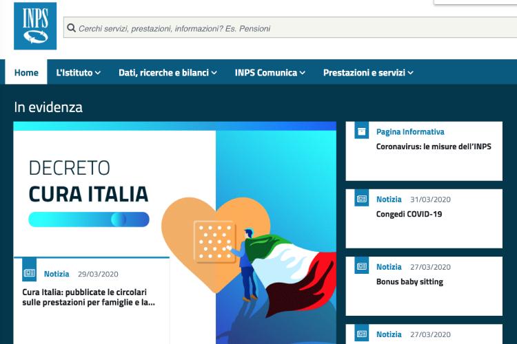 inps-cura-italia-750x500
