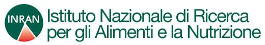 inran_logo
