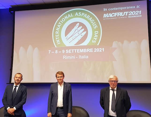 international-asparagus-days-2021-bianchi-piraccini-trentini-fonte-macfrut