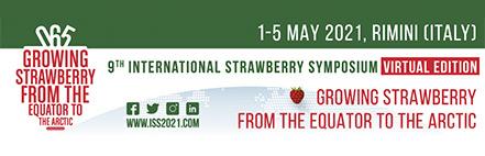 international-strawberry-symposium-2021