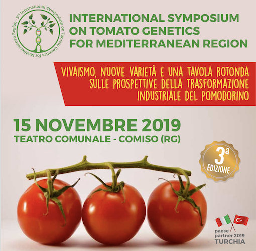 international-symposium-tomato-20191115.png