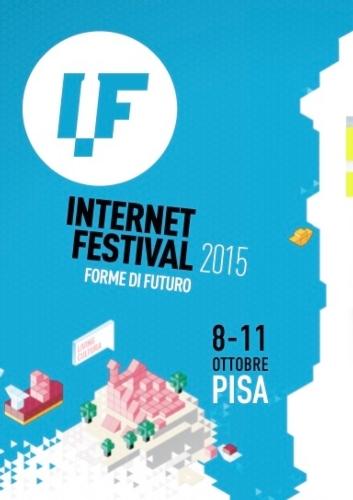internet-festival-2015
