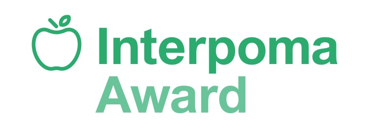 interpoma-award-logo
