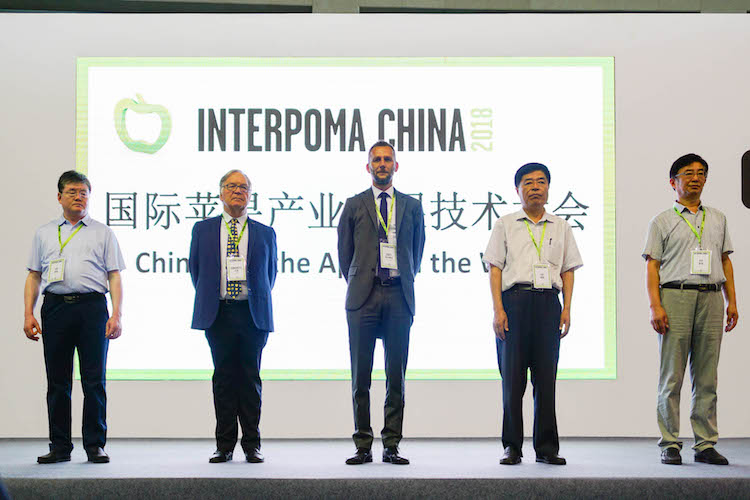 interpoma-china-congress-2018-fonte-interpoma-750x500