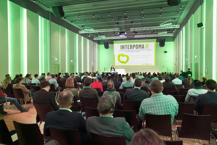 interpoma-congress-2016.jpg