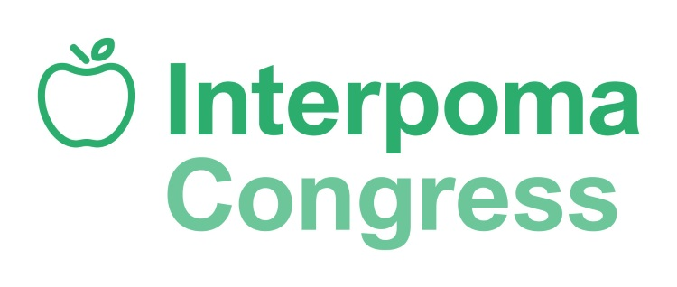 interpoma-congress-2020