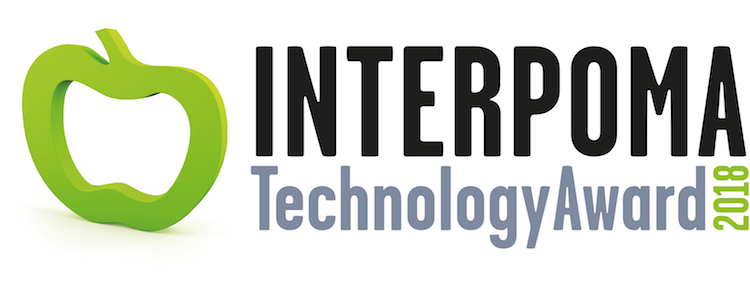 interpoma-technology-award-2018.jpg