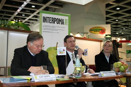 interpoma2010_conferenza-stampa