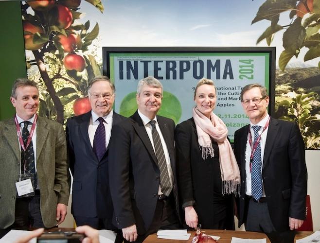 interpoma2014