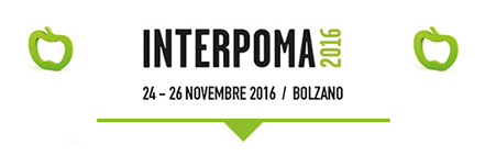 interpoma2016