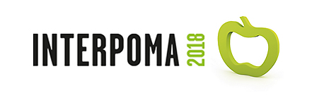 interpoma2018