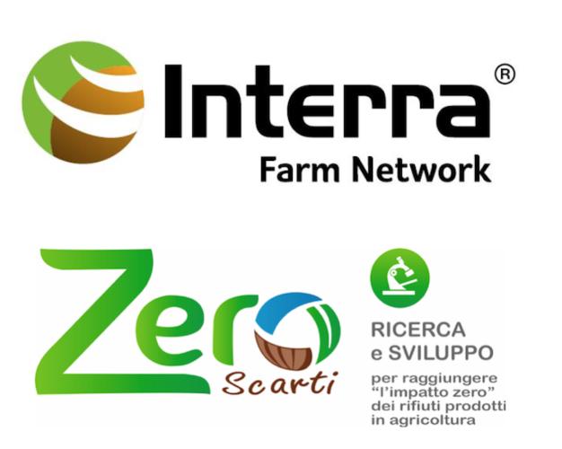 interra-farm-network-zero-scarti-2019-fonte-syngenta