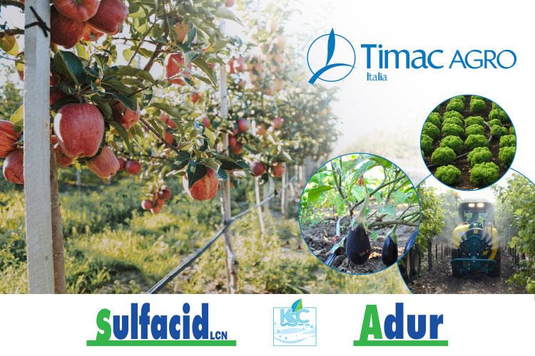 interventi-fertirrigazione-irrorazione-fonte-timac-agro-italia
