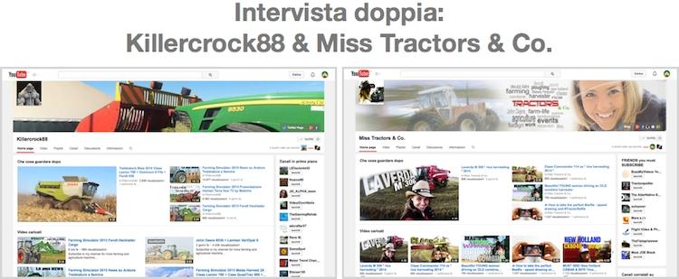 intervista-doppia-youtube-killercrock88-misstractrors-video-macchine-agricole750
