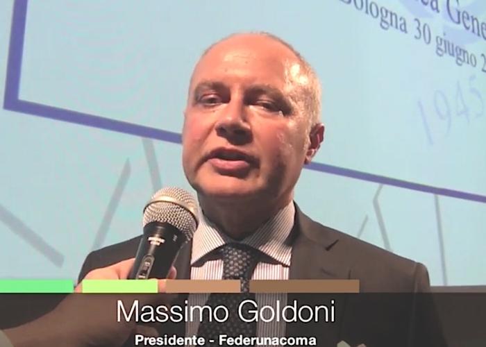 intervista-massimo-goldoni
