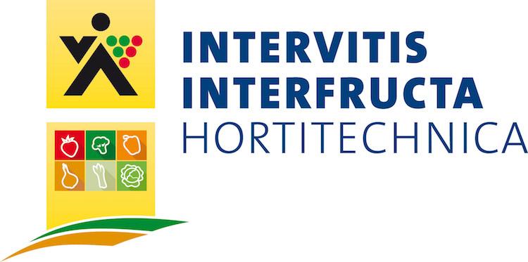 intervitis-interfructa-hortitechnica-logo
