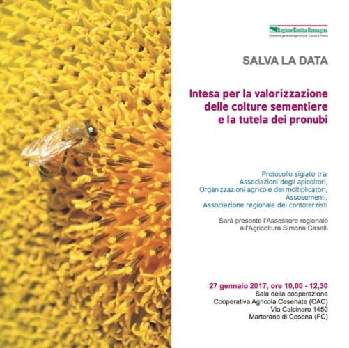 intesa-valorizzazione-colture-sementiere-tutela-pronubi-20170127.jpg