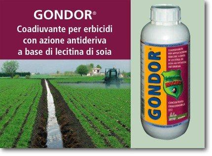 intrachem-gondor-coadiuvanti-diserbo