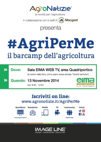 invito-agriperme-13-11-2014-eima-news