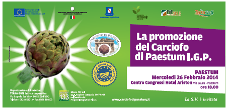 invito-carciofo-paestum-convegno-2014jpg