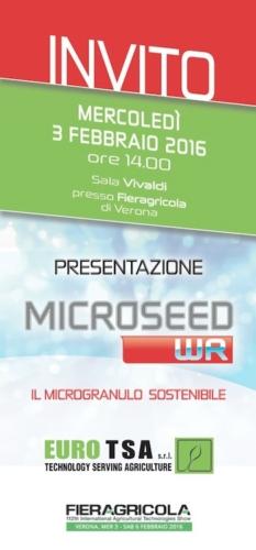 invito-microseed-wr-euro-tsa