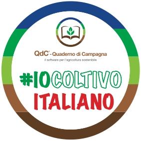 io-coltivo-italiano-coccarda-rintracciabilita-agricoltura-by-image-line.jpg
