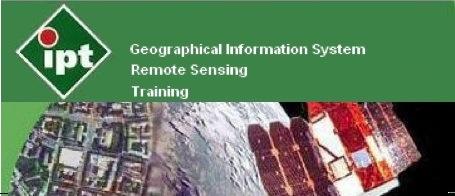 ipt-informatica-per-il-territorio-da-sito-giu2012-telerilevamento-satellite-gis.jpg