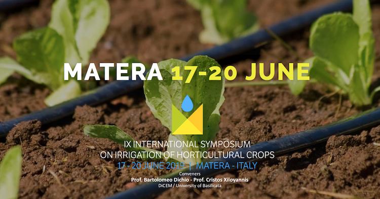 irrigation-matera-2019-fonte-irrigation-matera