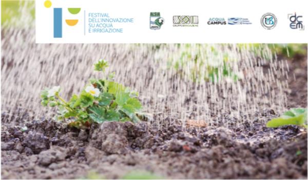 irrigation-matera-2019-fonte-irrigation-matera1.png