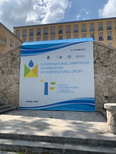 irrigation-matera-2019-simposio-irrigazione-fonte-ilenia-caleca