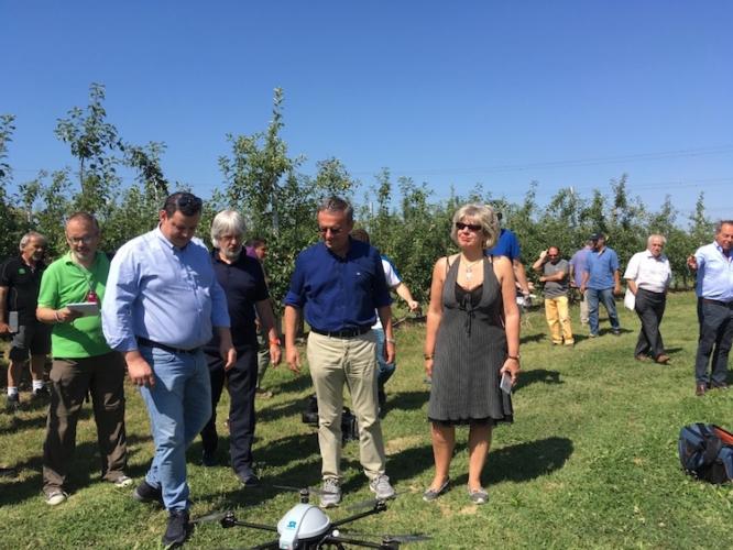 irrigazione-droni-progetto-acqua-campus-simona-caselli-fonte-anbi.jpg